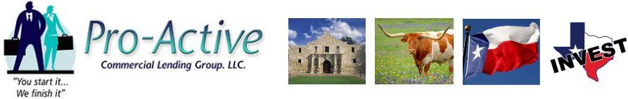 texas commercial construction loans