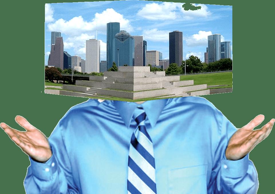 Texas Hard Money Loans